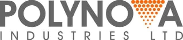 Polynova Industries